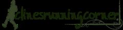 Logo Portal Berita Judi Togel
